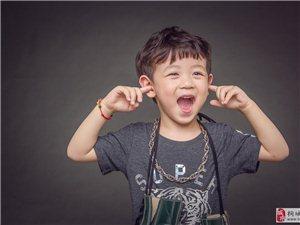 《最新客片——Cool  boy!》