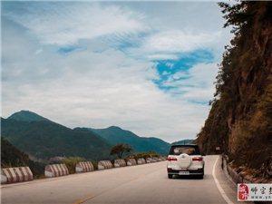 珠峰之旅图文日记(九):拗是气势,千骑卷平冈