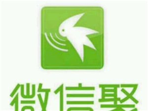 西宁人自己的微信息发布平台