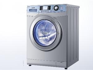 V6蒸汽熨洗干一体机