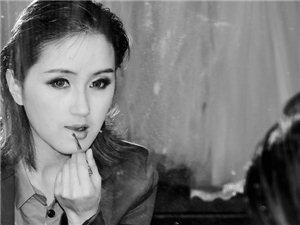 茸茸(陈镇荣),化妆师