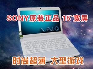 索尼 PCG-61A12L I52410M 2.3G/4G