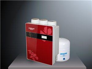 双膜净水器ADO-沁雅
