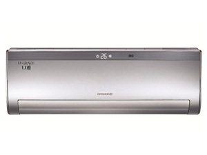 【格力空调】―1.5匹壁挂式空调