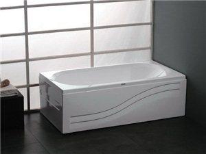 浴缸:E03(L/R)