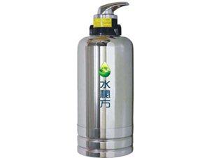 水秘方能量净水机