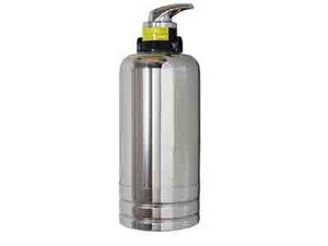 157超滤能量制水机