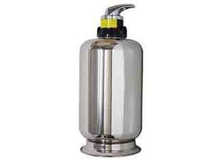 Z250A过滤能量制水机