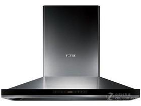 方太CXW-200-EQ01T