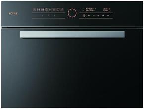 方太电烤箱SCD26-C2