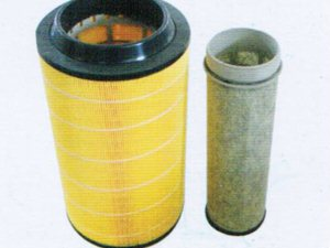 K2338�V清器芯