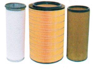 K2850�V清器芯