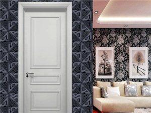 室内门平开玻璃门实木复合烤漆门套装卧室门家装家居房门