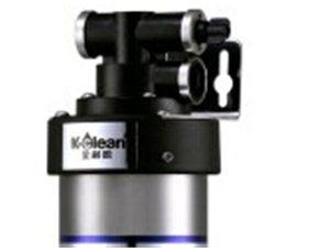 净水器JX-05A(第二代)改善口感