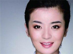 工作类化妆服务