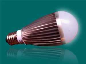 青州LED�能��,LED球泡�襞��l