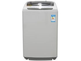 TB75-Q8168HR洗衣�C