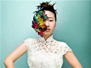 羽荨,化妆师