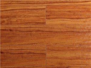 多���木地板