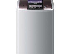 海��波�洗衣�CXQS60-Z9288至��