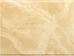 内墙瓷片翠玉石