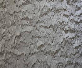 特殊空�g硅藻泥之粗料