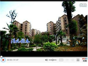 程鹏广告 房地产视频宣传