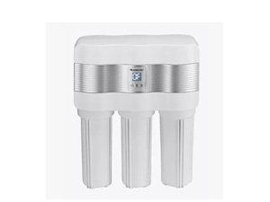 净水设备-5022