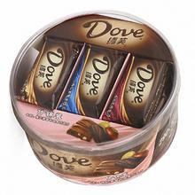 巧克力西点