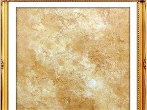 高质瓷釉仿古砖