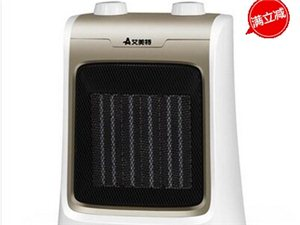 艾美特(Airmate)PTC陶瓷暖�L�CHP20065