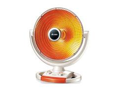 艾美特HF1020T�暖器
