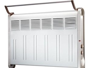 艾美特电暖器HC2202