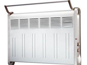Airmate/艾美特HC1801欧式快热炉