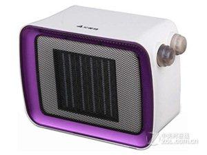 艾美特HP2011暖风机
