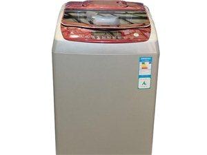 小天鹅洗衣机TB75-Q8168HR