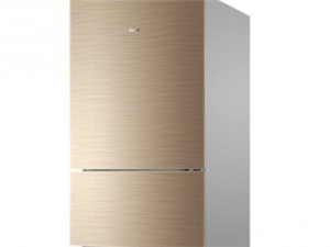 海尔冰箱BCD-225SKHCB