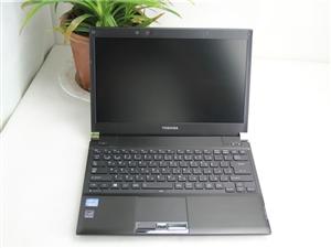 �|芝R700 i5M520 �却�4G 硬�P320G