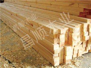 ��木地板木��骨