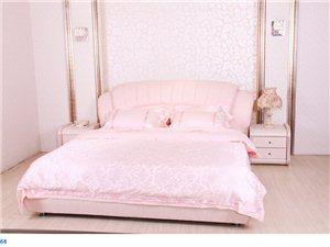 多美沙发-软床系列