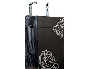 产品展示净水机5