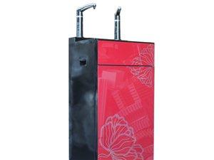 产品展示净水机6