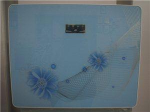 家用净水器AW-RO苹果机(蓝白款)
