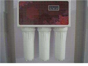 家用净水器AW-RO厨下机