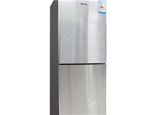 海信冰箱BCD-171F/A