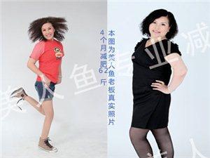 美人�~�p肥技�g加盟【�W�模式】