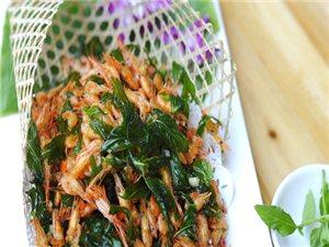 野菜炒�r米