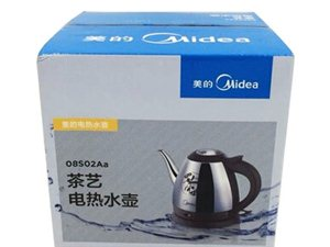 Midea/美的快速�仉�茶水�刈���