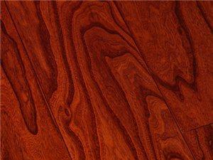 木地板展示图