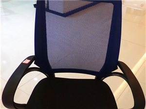 ��X椅/�k公椅